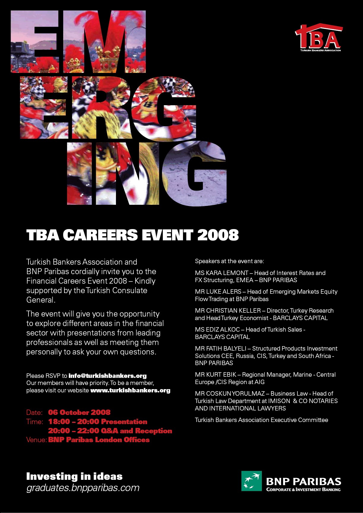 TBA-CAREER-EVENT