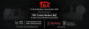 The Guide 19th Turkish Bankers Ball Banner_sponsor logos black